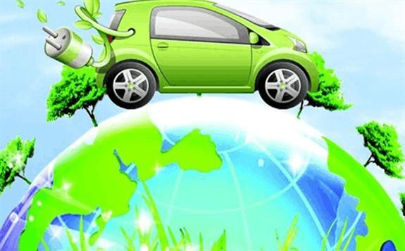 新能源汽车产销负增长三大原因分析