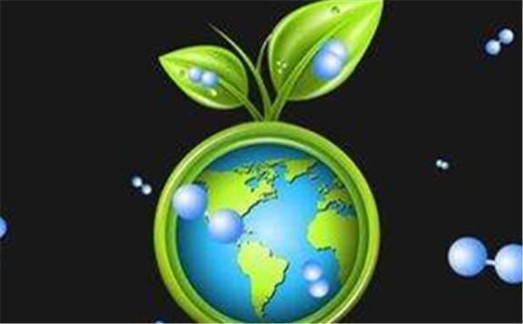云南电网氢能技术研究取得突破