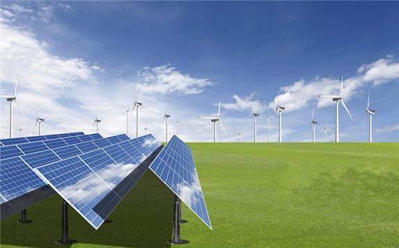 风电 光伏让利难 电网侧储能发展陷入被动僵局
