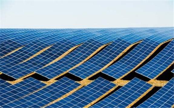 取消补贴 美国太阳能企业生存将举步维艰