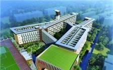 黑龙江省牡丹江市热电联产上大压小改扩建项目