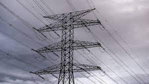 国家能源局发布7月份全社会用电量