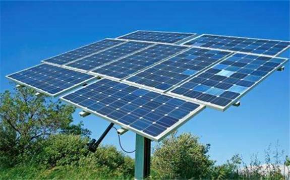 美国的投资税抵免政策逐步取消,太阳能行业该何去何从?