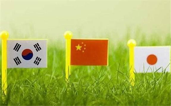 日韩关系紧张 韩国动力电池业将希望寄托在中国
