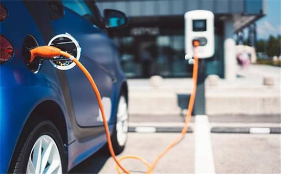 滑铁卢大学成功将区块链技术集成至能源系统 或将有助于扩展电动汽车充电基础设施