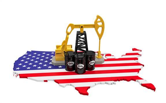 美国成为全球最大的石油生产国家,为何采取不断压制油价的政策?