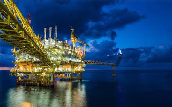 美国经济衰退风险上升 多重利空因素使石油市场下行风险增加