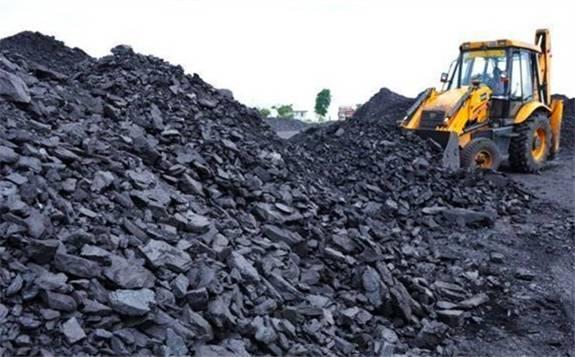 卖全球29%煤炭 澳洲成第3大排放物出口国
