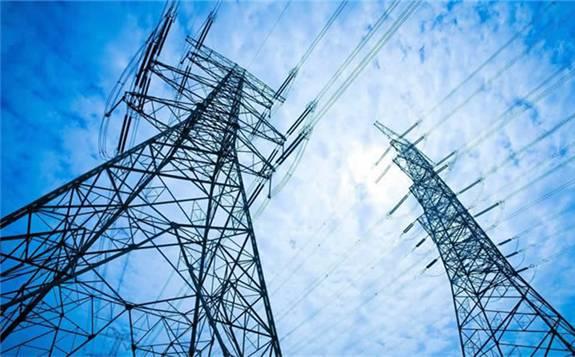 8个电力现货市场试点工作中面临的重点和共性问题