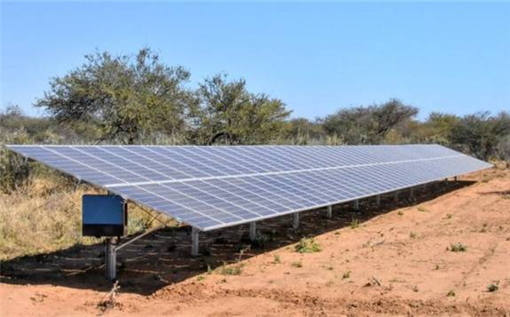 埃塞俄比亚政府即将发布离网能源系统的定价公式
