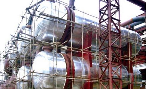 储能系统助力分布式可再生能源快速增长 热储能成为新选择