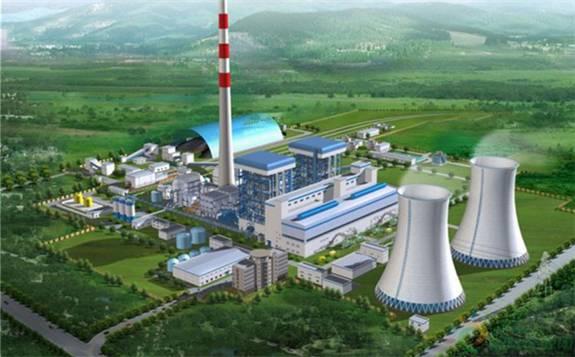 煤电企业陷入生存困境 新能源与火电打捆交易或为双赢新模式