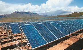 1-7月累计消纳新能源同比增长15.3% 国家电网多措并举提升新能源消纳水平