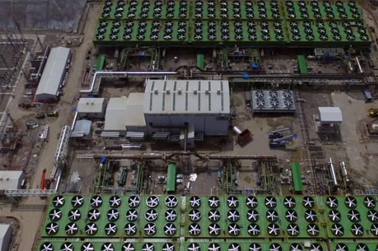 PLN和Pertamina將花費36億美元用于印度尼西亞地熱項目