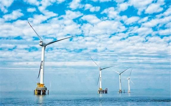 秦海岩:风电技改必须讲科学 运用科学的技改手段达到提质增效的目的