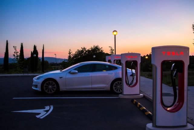 电动汽车哪国强?