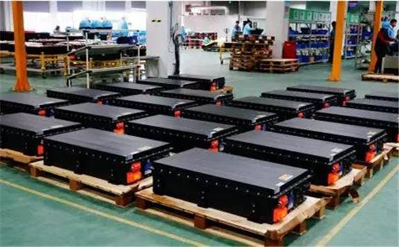 动力电池高端优质产能不足 现有技术需要被颠覆