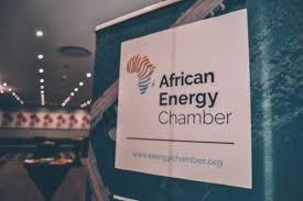 非洲能源商会将在北京进行工作访问,与中国投资者共商能源投资大计