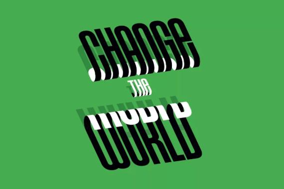"""《财富》发布""""改变世界的公司""""榜单  施耐德电气名列第九"""