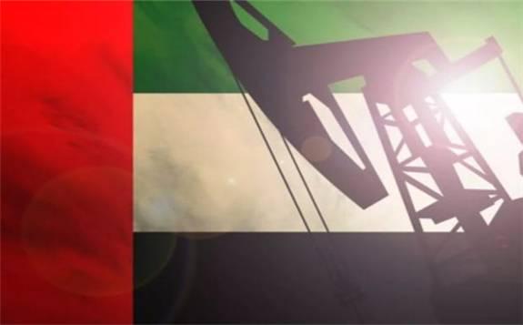 Fujairah的重質餾分油和渣油庫存三周來首次下降