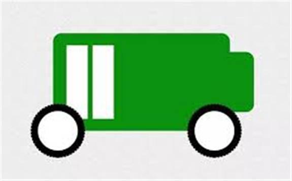 补贴退坡 电池企业转向储能领域进军或转向小动力市场