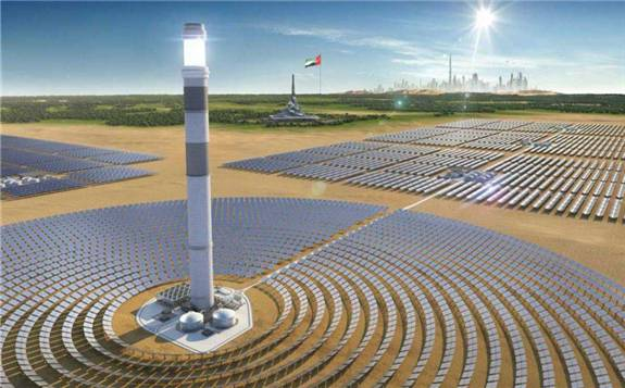 国家发改委价格司就光热示范项目延期电价政策组织研讨