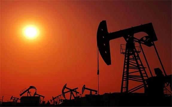 中国一次能源需求将在2035-2040年进入峰值平台期 峰值为40亿吨标油左右(57亿吨标煤)