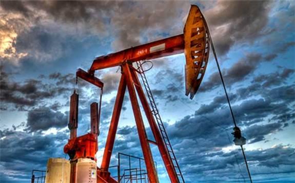 对全球石油市场影响最大的五个国家