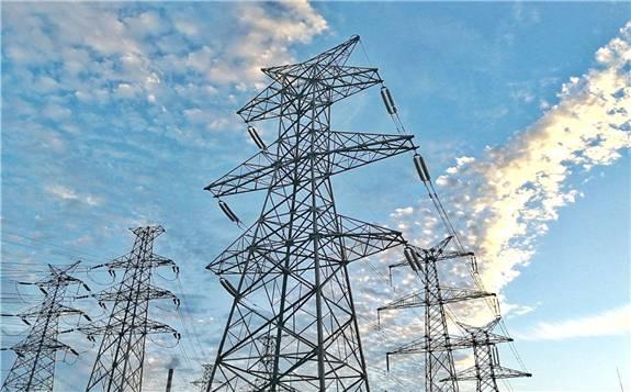 年内国内5G基站有望达15万台 5G建设对电力的要求如何?