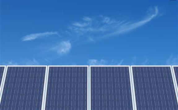 """阳光电源""""领跑者""""项目平价示范效应凸显 平价之下 技术再升级"""