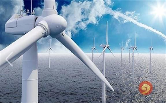 """海上风电热引发产业链""""供小于求""""担忧 风电龙头得利 业绩全面提升"""
