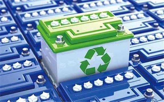 锂电池有望成为低速电动车升级的替代选择