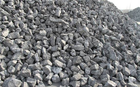 中焦协会长崔丕江:钢铁行业发展变化对焦炭的需求逐步减少是大趋势