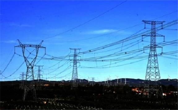 国家电网1-7月累计消纳新能源同比增15.3%