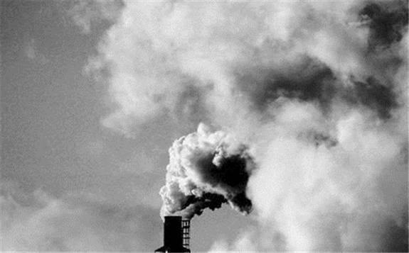 中国必须两条路一起走,既要由高碳到低碳又要由低碳到无碳