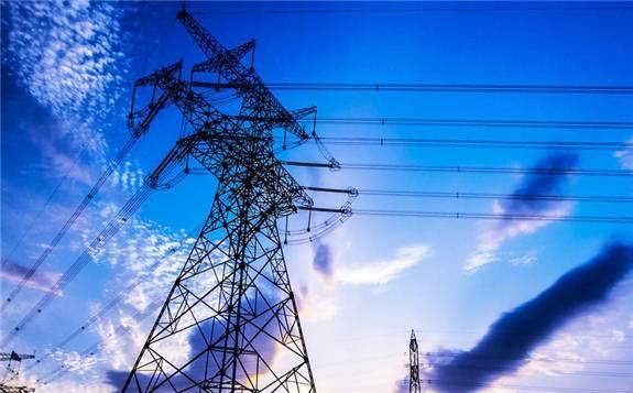随着我国电力体制改革的深度推进,辅助服务市场化已成必然