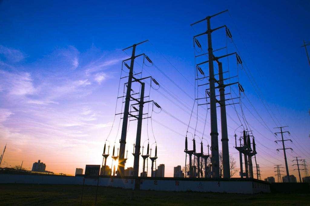 辽宁电力:打造标准先进的配电网示范区