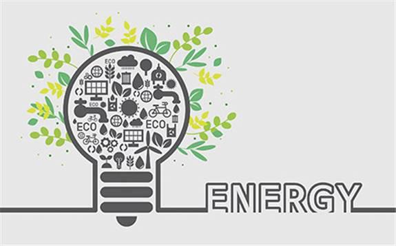 我国能源局对外公布数据 上半年弃光电量和弃光率双降