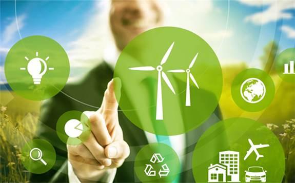 全球各国如何进行能源结构转型,中国在其中能做些什么?