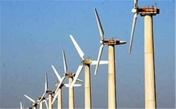 沃尔核材(002130.SZ)子公司拟投建山东莱西河崖风电场项目