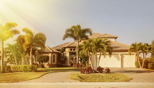 今年上半年加利福尼亚州住宅储能系统部署获显著增长