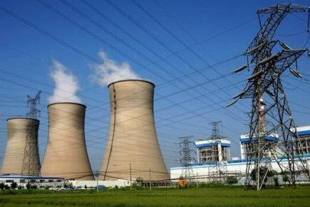 德国计划20年内投入400亿欧元彻底摆脱燃煤发电的影响