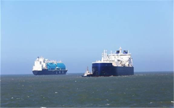 阿塞拜疆对意大利的石油出口飙升 占石油出口总额的35.7%