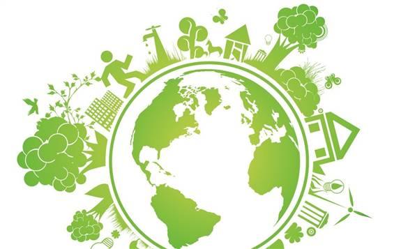 我国能源需求重心正逐步转向生活消费侧