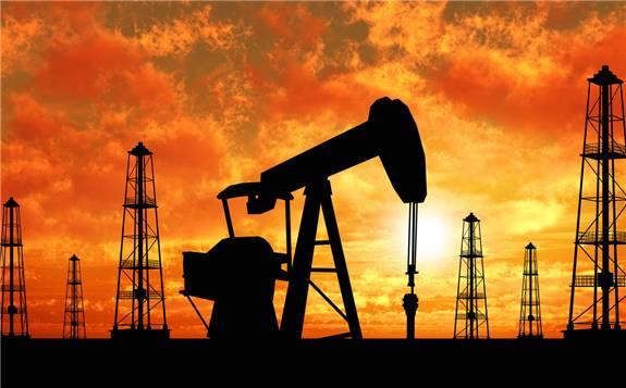 美国石油输出能力增大 欧佩克减产成效被抵消