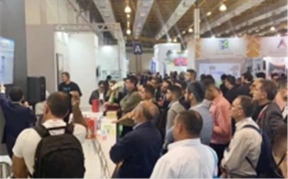 隆基与巴西最大光伏分销商达成供销协议 正式进军巴西新能源市场