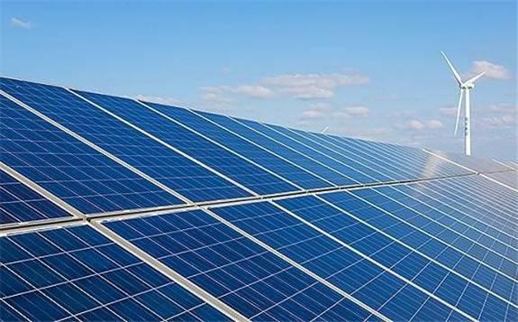 中国的太阳能企业逐步在巴西推进可再生能源发电