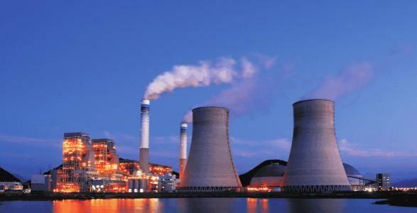 火电央企开始频繁处置旗下火电资产 国电投拟转让6家火电公司股权