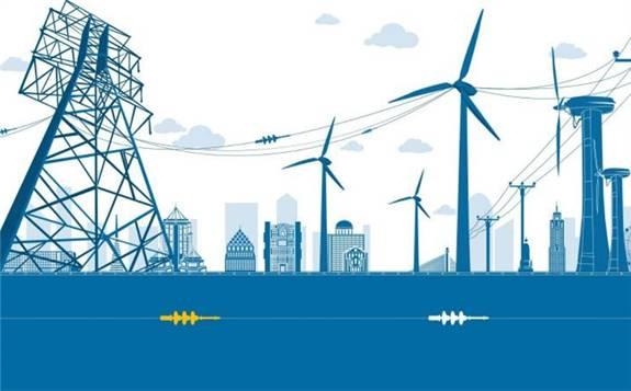 """""""三型两网""""世界一流能源互联网企业建设正当其时"""