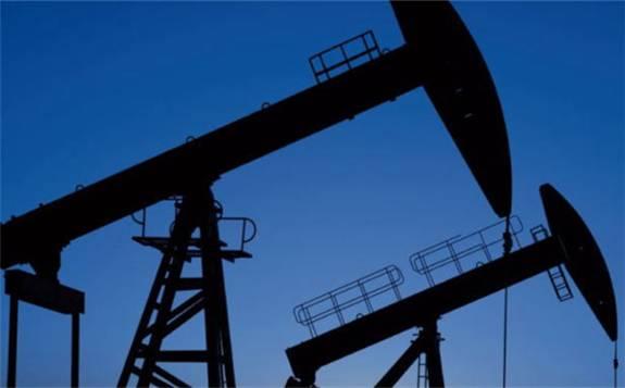 俄罗斯能源部长表示俄8月原油产量略有增加 OPEC减产效果或被抵消
